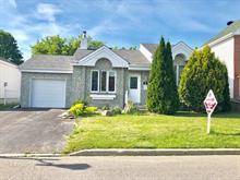 Maison à vendre à Châteauguay, Montérégie, 4, Rue  Lalemant, 26939219 - Centris.ca