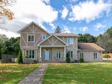 House for sale in Baie-d'Urfé, Montréal (Island), 10, Rue  Lakeview, 12523414 - Centris.ca