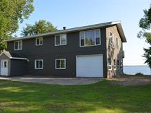 House for sale in L'Isle-aux-Allumettes, Outaouais, 231, Chemin  Owl's Landing, 26443141 - Centris