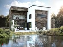 Terrain à vendre à Fossambault-sur-le-Lac, Capitale-Nationale, 470, Rue de Kilkenny, 26715652 - Centris.ca