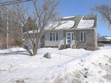 House for sale in Saint-Mathias-sur-Richelieu, Montérégie, 442, Chemin des Patriotes, 21907453 - Centris