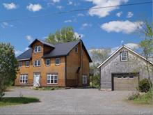 House for sale in Saint-Bernard-de-Lacolle, Montérégie, 166, Montée  Henrysburg, 17458135 - Centris.ca
