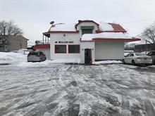 Duplex for sale in L'Assomption, Lanaudière, 846 - 848, boulevard de l'Ange-Gardien, 11519739 - Centris.ca
