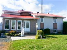 House for sale in Saint-Léonard-d'Aston, Centre-du-Québec, 1196, Rue des Forges, 16123695 - Centris.ca