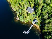 House for sale in Lac-Tremblant-Nord, Laurentides, 7292, Rive du Lac-Tremblant, 26463633 - Centris.ca
