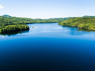 Maison à vendre à Lac-Tremblant-Nord, Laurentides, 7292, Rive du Lac-Tremblant, 26463633 - Centris.ca