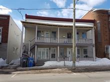Quadruplex à vendre à Trois-Rivières, Mauricie, 1301 - 1307, boulevard  Laviolette, 18067793 - Centris