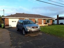 House for sale in La Sarre, Abitibi-Témiscamingue, 750, Route  393 Nord, 19777330 - Centris.ca