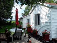 Terrain à vendre à Saint-Victor, Chaudière-Appalaches, 7e Rang, 20594907 - Centris.ca