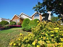 Maison à vendre à Port-Cartier, Côte-Nord, 8, Place  McCormick, 9176184 - Centris