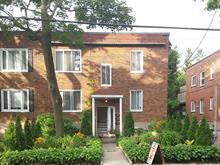 Duplex à vendre à Côte-des-Neiges/Notre-Dame-de-Grâce (Montréal), Montréal (Île), 5144 - 5146, Avenue  Patricia, 17056702 - Centris