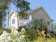 Maison à vendre in Lac-Bouchette, Saguenay/Lac-Saint-Jean, 146, Chemin de la Montagne, 28597125 - Centris.ca
