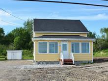 Maison à vendre à Ragueneau, Côte-Nord, 552, Route  138, 9279012 - Centris.ca