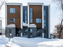 Condo for sale in Sainte-Foy/Sillery/Cap-Rouge (Québec), Capitale-Nationale, 788, Rue  Léonard, 22123857 - Centris