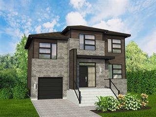 House for sale in Saint-Zotique, Montérégie, 190, 6e Avenue, 27671750 - Centris.ca