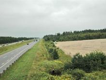 Terrain à vendre à Saint-Louis-de-Blandford, Centre-du-Québec, 664, Route  162, 23586133 - Centris.ca