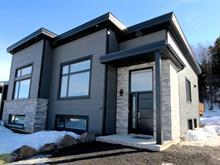House for sale in Rivière-du-Loup, Bas-Saint-Laurent, 64, Rue du Cabotage, 16150818 - Centris