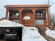 4plex for sale in Villeray/Saint-Michel/Parc-Extension (Montréal), Montréal (Island), 9411 - 9415, Rue  D'Iberville, 19845881 - Centris