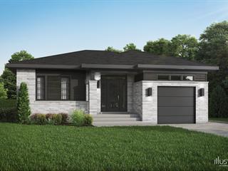 House for sale in Saint-Zotique, Montérégie, 188, 6e Avenue, 23974260 - Centris.ca