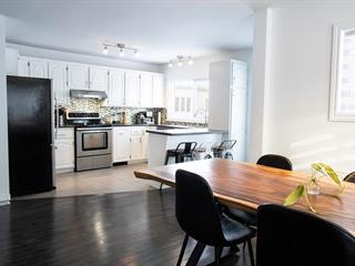 House for sale in Amos, Abitibi-Témiscamingue, 761, 10e Avenue Ouest, 23741453 - Centris.ca