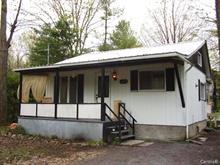 Maison à vendre à Hinchinbrooke, Montérégie, 1312, Rue  Tamarac, 12644226 - Centris.ca