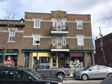 Commercial unit for rent in Villeray/Saint-Michel/Parc-Extension (Montréal), Montréal (Island), 374, Rue de Liège Est, 17281946 - Centris