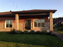 Condo for sale in Chicoutimi (Saguenay), Saguenay/Lac-Saint-Jean, 176, Rue du Sauvignon, 11106938 - Centris