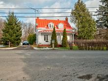 Hobby farm for sale in Saint-Eustache, Laurentides, 799Z, Chemin  Fresnière, 11687228 - Centris.ca