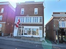 Triplex à vendre à Rivière-du-Loup, Bas-Saint-Laurent, 492 - 498, Rue  LaFontaine, 15291832 - Centris.ca