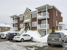 Condo for sale in Québec (Beauport), Capitale-Nationale, 771, Rue de Natashquan, 11784375 - Centris.ca