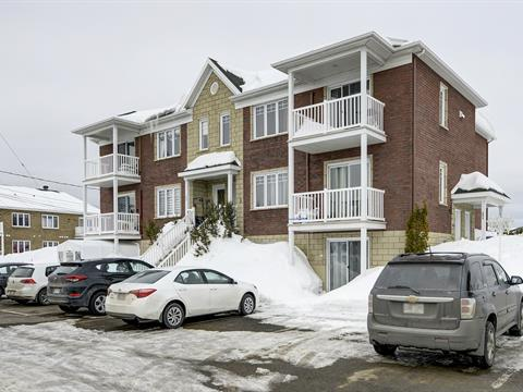 Condo for sale in Beauport (Québec), Capitale-Nationale, 771, Rue de Natashquan, 11784375 - Centris
