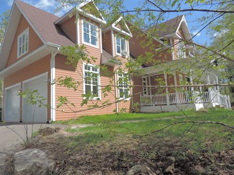 Maison à vendre à Prévost, Laurentides, 1104, Rue des Trilles, 18504273 - Centris