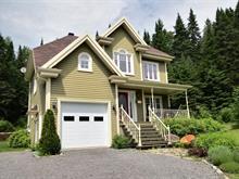 House for sale in Lac-Beauport, Capitale-Nationale, 40, Chemin du Bord-de-l'Eau, 11367863 - Centris.ca