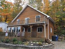 House for sale in Sainte-Béatrix, Lanaudière, 21, Rue  Lajeunesse, 22239324 - Centris