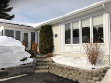 Maison à vendre à Cap-Chat, Gaspésie/Îles-de-la-Madeleine, 2, Route du Cap, 20420816 - Centris