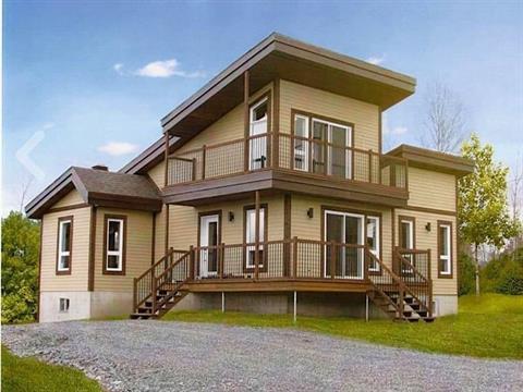 House for sale in Saint-Prosper, Chaudière-Appalaches, 2890, 26e Rue, 11136691 - Centris.ca