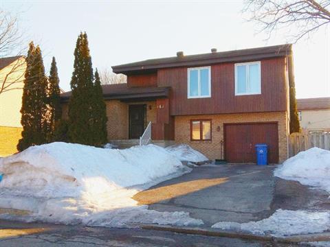 Maison à vendre à Dollard-Des Ormeaux, Montréal (Île), 147, Rue de Lisbonne, 22318336 - Centris