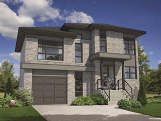 House for sale in Saint-Zotique, Montérégie, 204, Rue des Voiliers, 13544130 - Centris.ca