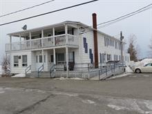 Immeuble à revenus à vendre à Mont-Joli, Bas-Saint-Laurent, 1039, Avenue  Benoît-Quimper, 19263613 - Centris.ca