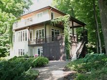 House for sale in Saint-Laurent-de-l'Île-d'Orléans, Capitale-Nationale, 172, Chemin de la Chalouperie, 10097483 - Centris.ca