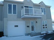 House for sale in Alma, Saguenay/Lac-Saint-Jean, 209, Rue  Sacré-Coeur Ouest, 9306403 - Centris.ca