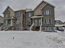 Triplex for sale in Duvernay (Laval), Laval, 7911 - 7915, boulevard  Lévesque Est, 16522345 - Centris