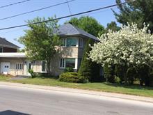 House for sale in Farnham, Montérégie, 1, Rue  Principale Est, 23847079 - Centris