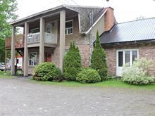 Maison à vendre à Compton, Estrie, 6925A - 6927A, Route  Louis-S.-Saint-Laurent, 11668049 - Centris.ca