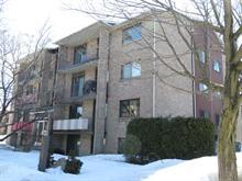 Income properties for sale in Le Vieux-Longueuil (Longueuil), Montérégie, 200, Rue  Coulonge, 12036287 - Centris.ca