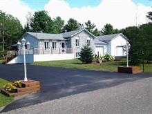 House for sale in Notre-Dame-du-Laus, Laurentides, 24, Chemin  Prescott, 20654976 - Centris.ca