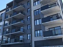 Local commercial à louer à Chomedey (Laval), Laval, 600 - 632, boulevard  Saint-Martin Ouest, 20267611 - Centris.ca