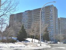 Condo for sale in Saint-Laurent (Montréal), Montréal (Island), 730, boulevard  Montpellier, apt. 1005, 20814570 - Centris.ca