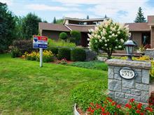 House for sale in Ormstown, Montérégie, 2575, Route  138, 24487658 - Centris