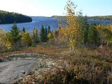 Lot for sale in Saint-Félix-d'Otis, Saguenay/Lac-Saint-Jean, Sentier  Ed.-Claveau, 15149315 - Centris.ca